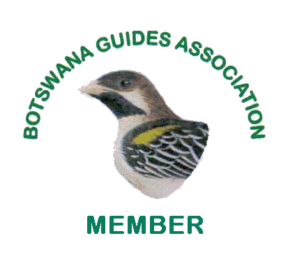 BOGA - Botswana Guides Association